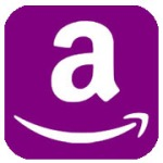 Amazon reverse Thumbnail