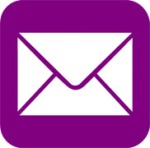 Email_Shiny_Icon_svg reverse