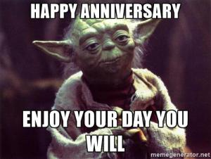 yoda-happy-anniversary-enjoy-your-day-you-will