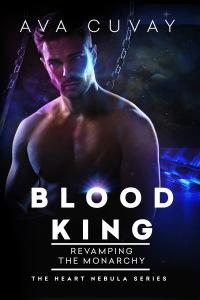 BloodKingFinal