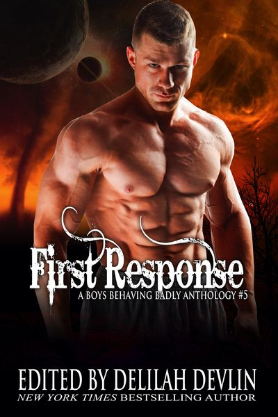 First-Response-Kindle_600